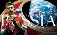 親子で学ぶ サッカー世界図鑑ロシアW杯版/スクワッド