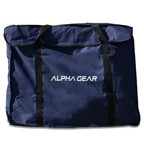 アルファゴール専用バッグ ※バッグのみご購入の方