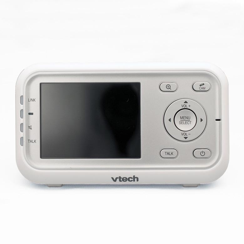【部品販売】(ゆうパケット配送で送料無料)日本育児 デジタルカラー スマートビデオモニター3 専用充電池
