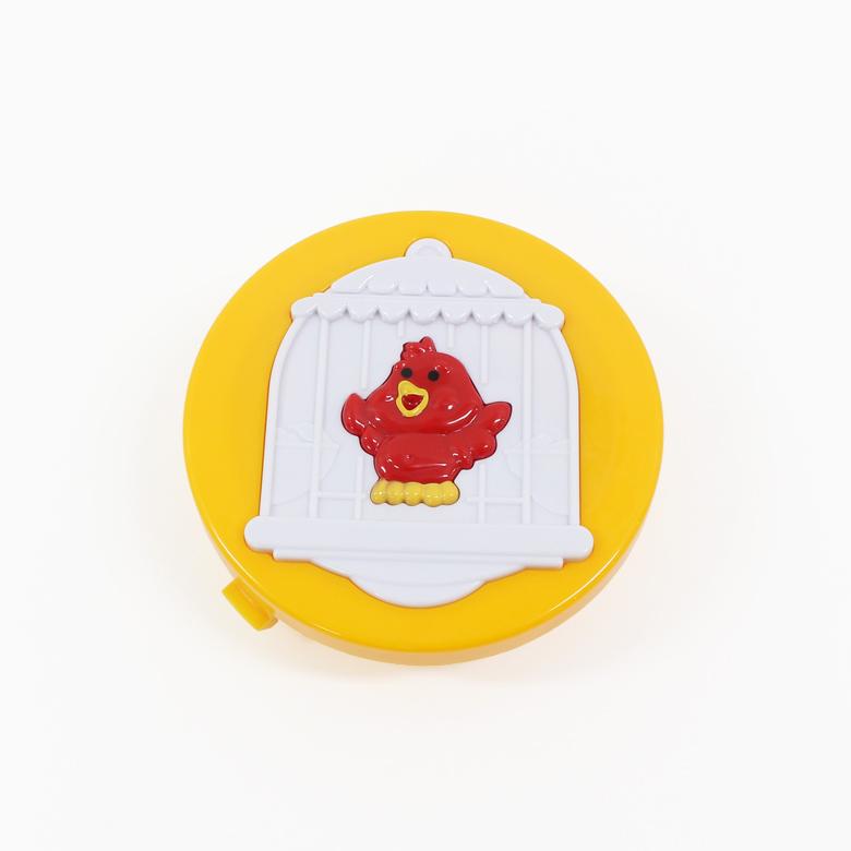【部品販売】キッズランド おもちゃパネル用 メロディボックス