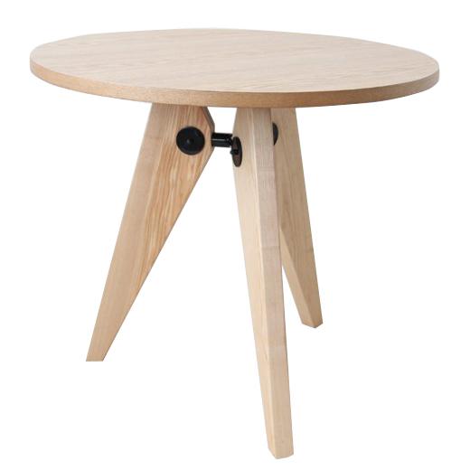 ジャン プルーヴェ テーブル ゲリドン