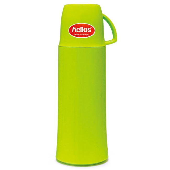 helios ヘリオス エレガンス 500ml キウイ elegance 魔法瓶 ポット ドイツ 卓上魔法瓶 ガラス魔法瓶  ガラスポット