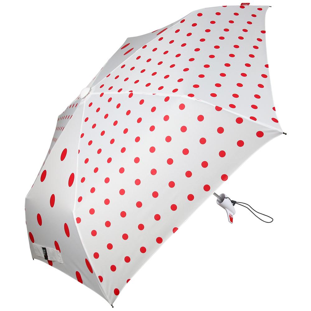 オフェス 傘 OFESS ofess エアーオフェス ジャパン 日本 AIR OFESS UV 折りたたみ傘 折り畳み傘 折畳
