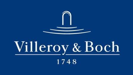 ビレロイ&ボッホ Villeroy&Boch ボストン シャンパングラス ブルー 140ml おしゃれ