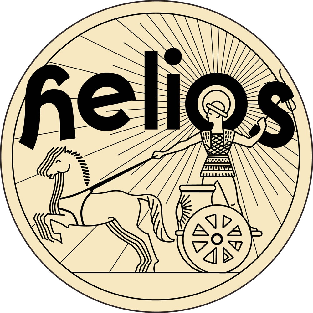 helios ヘリオス リラックスプッシュ レッド 魔法瓶 ポット ドイツ 卓上魔法瓶 ガラス魔法瓶