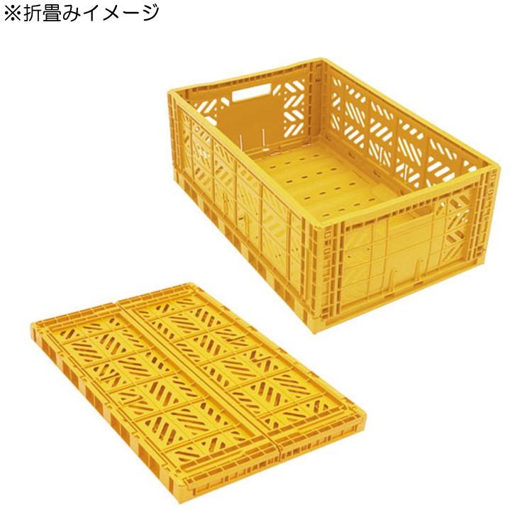 エーワイ・カーサ Ay・kasa マルチウェイ ミニボックス オレンジ Multiway Minibox