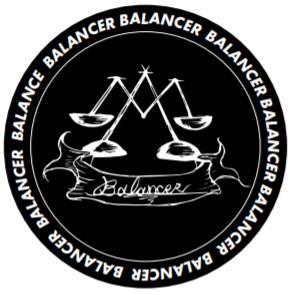 販売終了【BALANCER】プラクティスパンツ