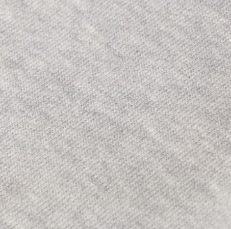 販売終了【BALANCER】スウェットロゴハーフパンツ