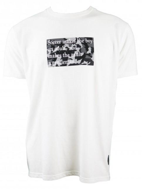 ドライ名言Tシャツ