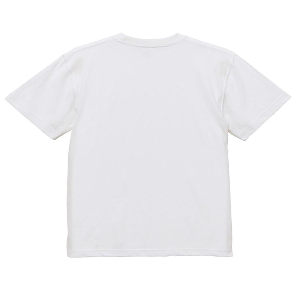 ヘビーウェイトアンセムTシャツ【EARLSCOURT】アールズコート EC-T013