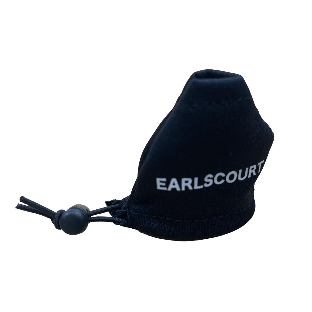 ホイッスルカバー【EARLSCOURT】アールズコート EC-A049