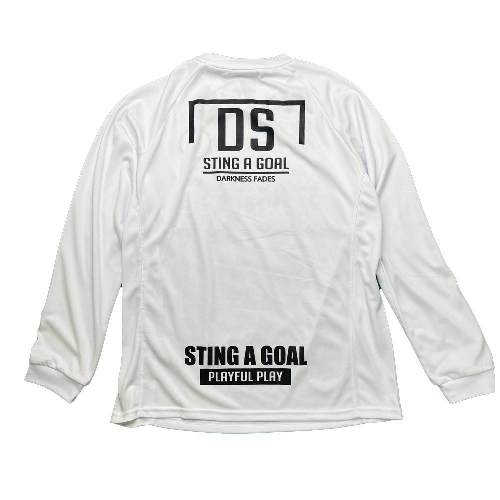 STINGロングトップ【EARLSCOURT】アールズコート EC-SG001