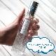 除菌スプレー LUCAS  リフレッシュハーブの香り (100%天然成分 & 99.9%除菌) 20ml ポケットタイプ(外出用)
