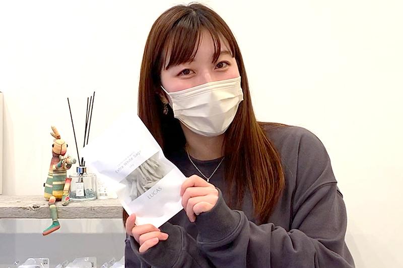 ホワイトセージの使い方、浄化方法を動画でご紹介!