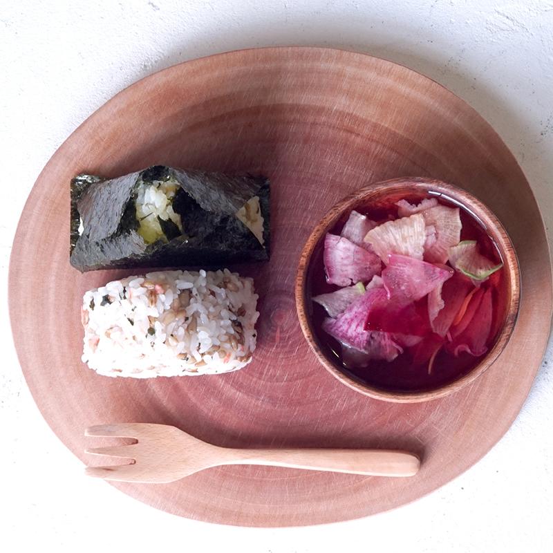 【あかもくとオーガニック野菜の食べるスープ】ドライベジタブル サラダ スープ