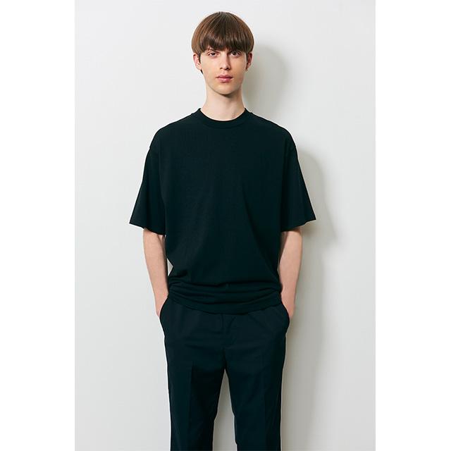 CLANE PETAL 【MENS】クラネペタルTシャツ