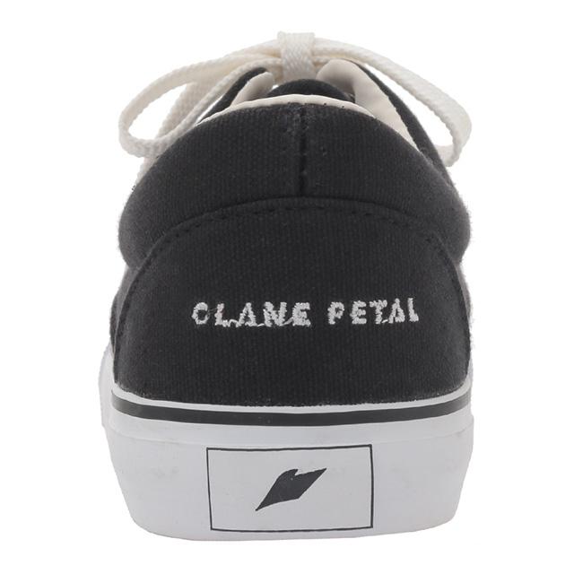 CLANE PETAL クラネペタルスニーカー