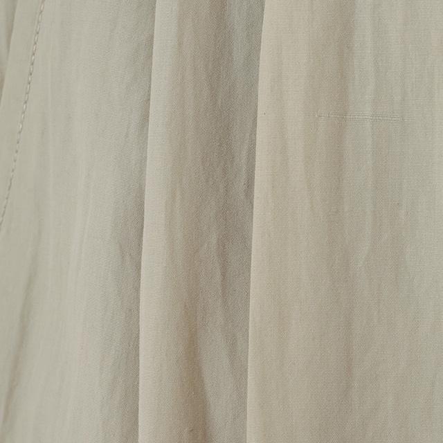 CLANE / クラネ H/W GURKHA PANTS