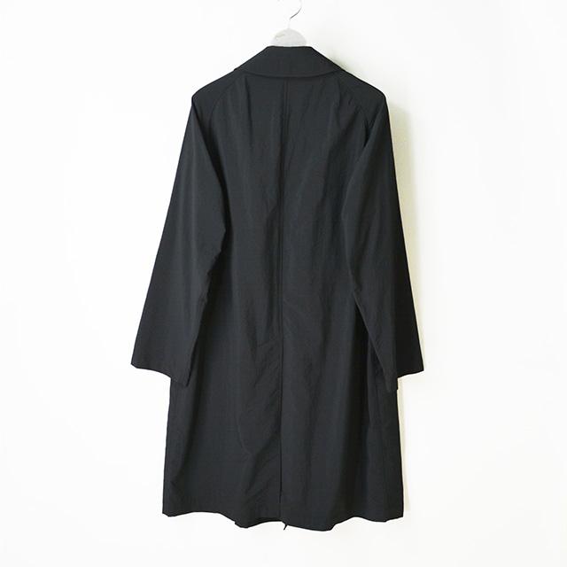 THEE シー  trench coat