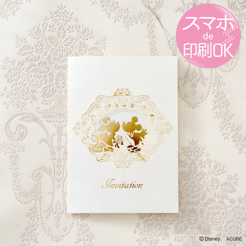 多目的カード プリム 10セット【エーキューブ お取り寄せ】