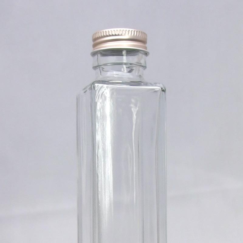 ボトルキャップ付き SSE-200A【高岡健二商店】