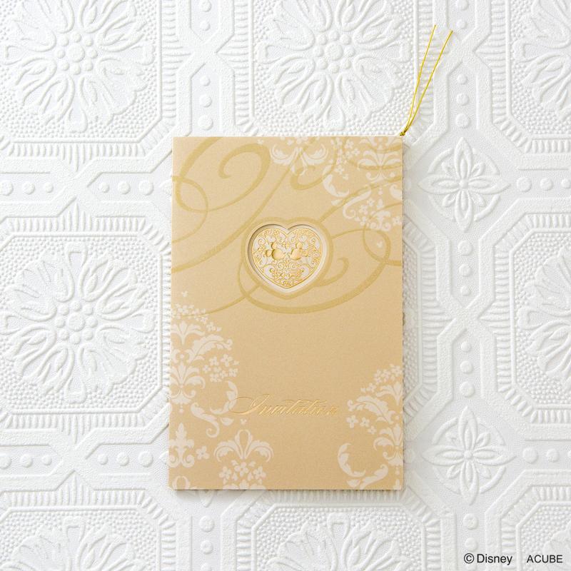 多目的カード ワイズ 10セット【エーキューブ お取り寄せ】