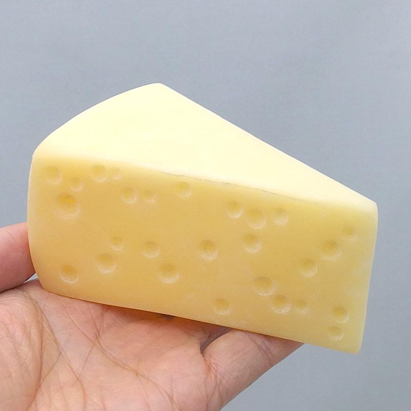 チーズ レプリカVF-1197【doga(ドガ)】