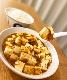 国産牛肉たっぷり麻婆豆腐の素(3人前)