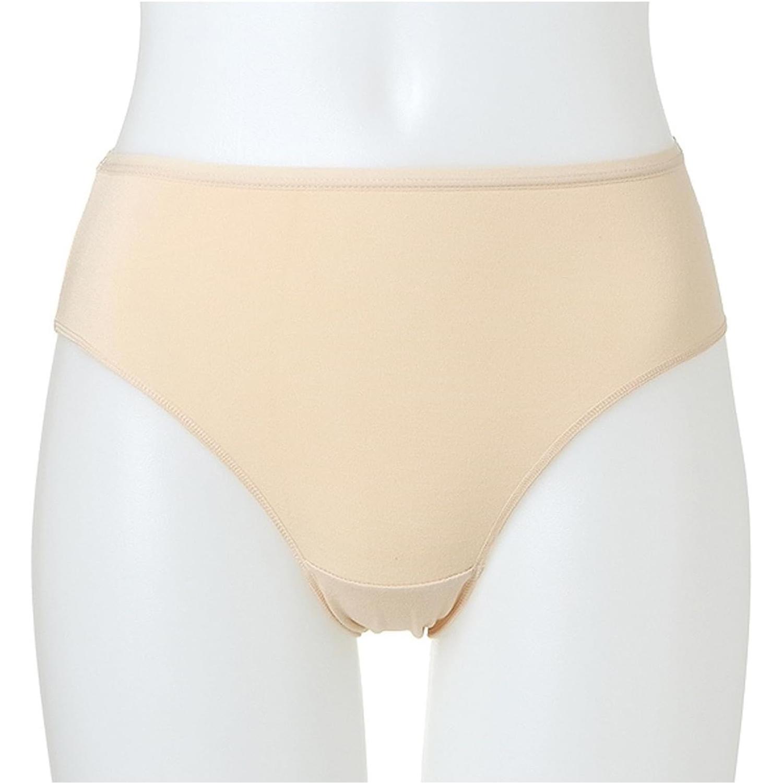 日本製なめらかアンダーショーツ(子供から大人まで)