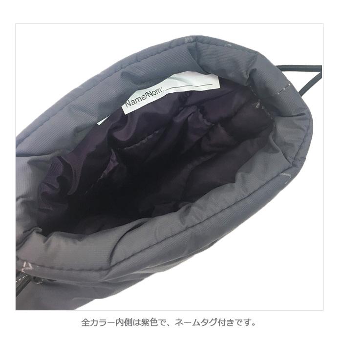 【サンシャ】WOOM1 ウォームアップブーツ(レザーソール)