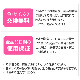 【サンシャ】92AG0003Pレッスンバッグ(小)