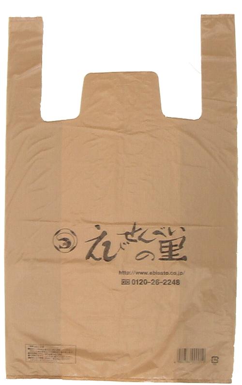 海だより      <br>【ビニール袋5枚入り】