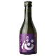 本格焼酎 酔神の心 紫芋 300ml
