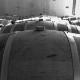 SUIJIN TARUIMO 二年樽貯蔵