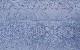 ★【オールシーズン快適・少し増量】フランス産ホワイトダック93% 羽毛肌掛けふとん 0.5�