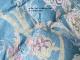 ★【オールシーズン快適】ポーランド産ホワイトダック93%<br> 国内洗浄羽毛使用 羽毛肌掛けふとん(ブリオッシュ)