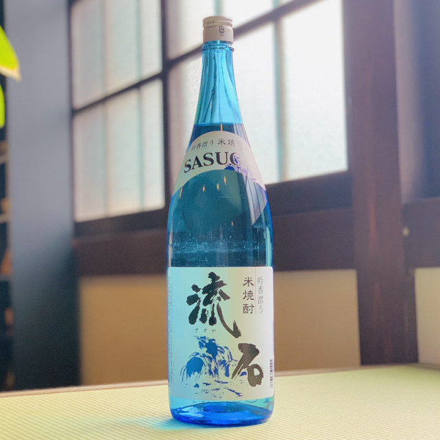 【送料無料】人気の焼酎・日本酒 1800ml 6本セット