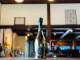 【スパークリングワイン】ゴールドラッシュ・キュヴェ・ドール・エクストラドライ 750ml
