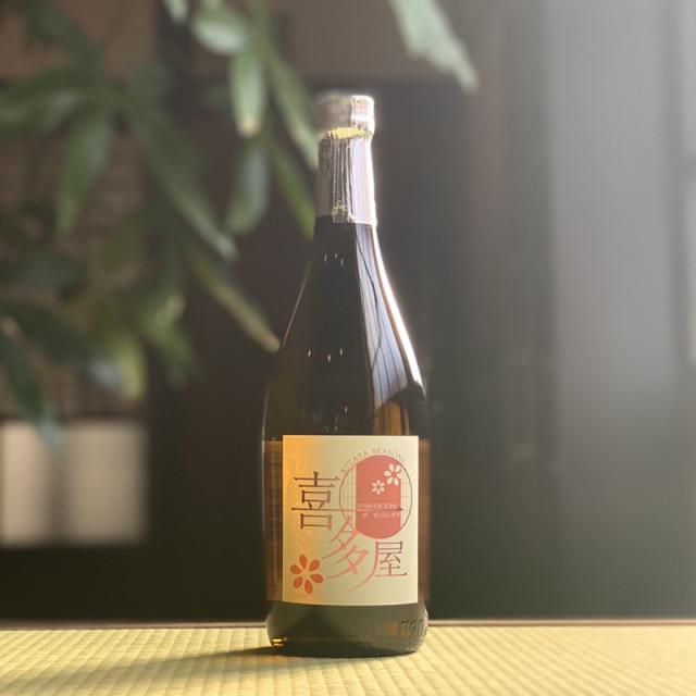 【送料無料!媛てぬぐい付き】花見酒におすすめ 3本セット