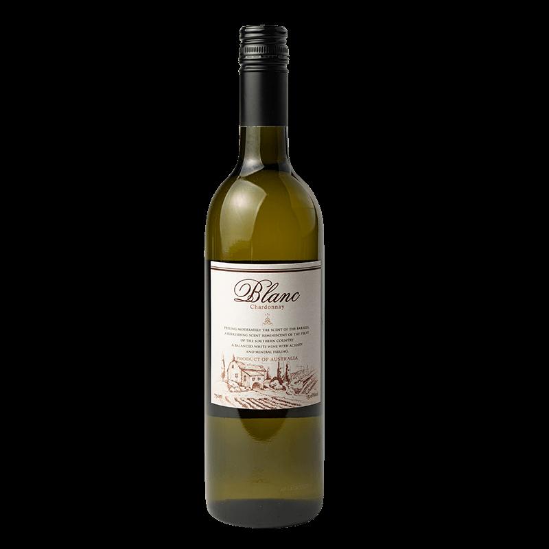 【ワイン】SUIJINワイン 赤白セット 750ml×2本