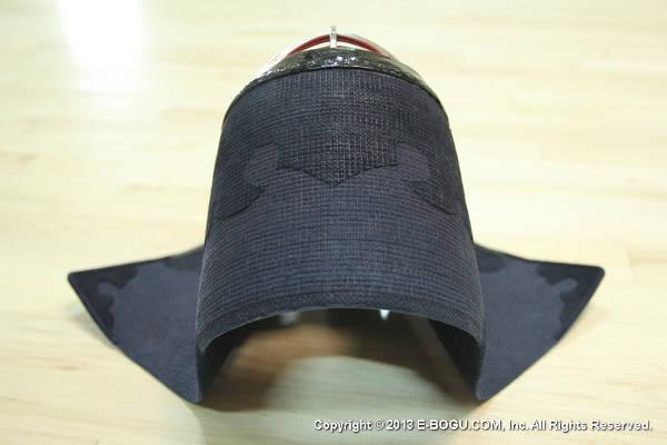 最高級総手刺1分2厘 剣道防具セット (※受注生産商品)