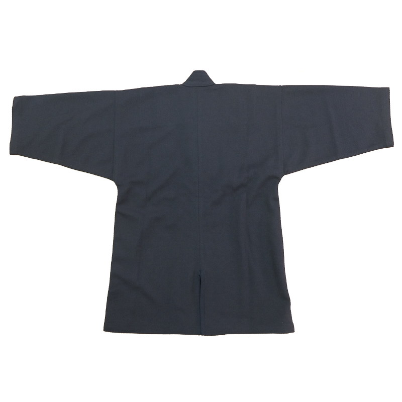 軽快ジャージ剣道衣(紺) サイズ0〜5号