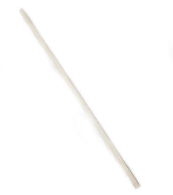 上製白樫4.2尺杖 8分径(約24mm)