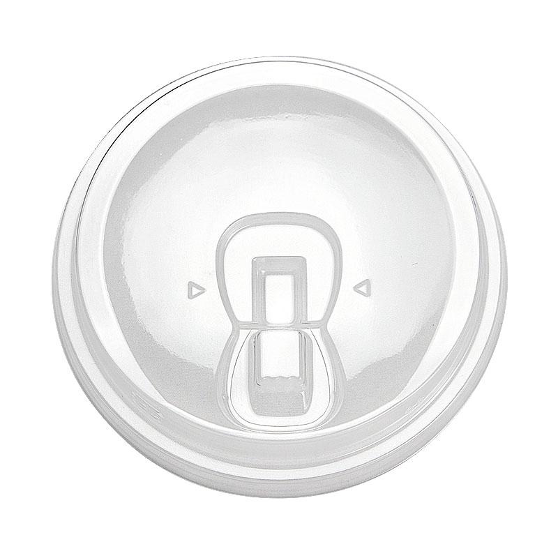 プラスチックカップ蓋 CP92-LF トーカン リフトアップリッド 50個