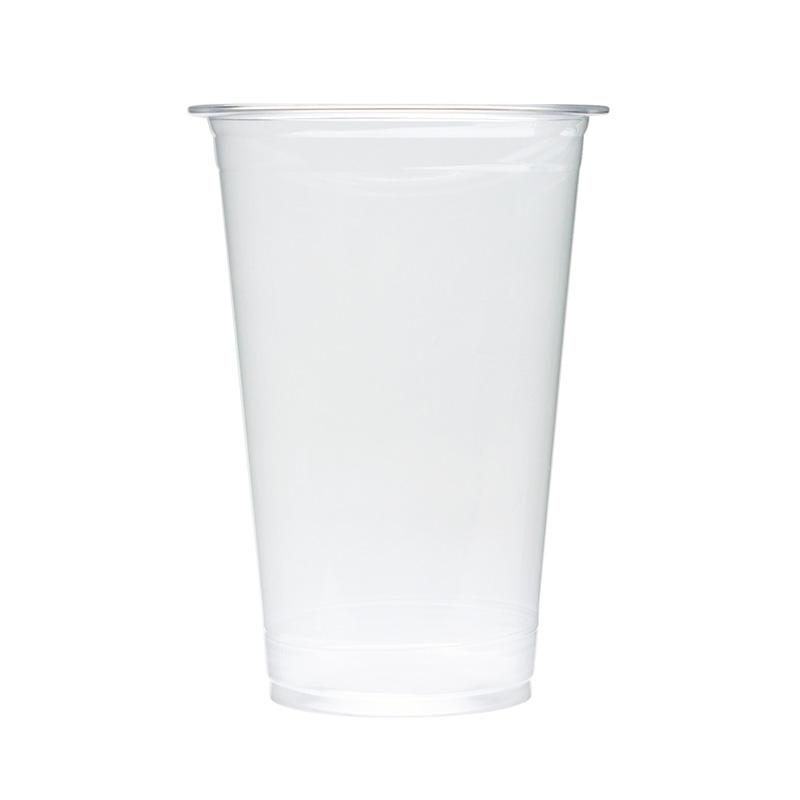 プラスチックカップ TAPS92-510L 17オンスペットカップ 50個