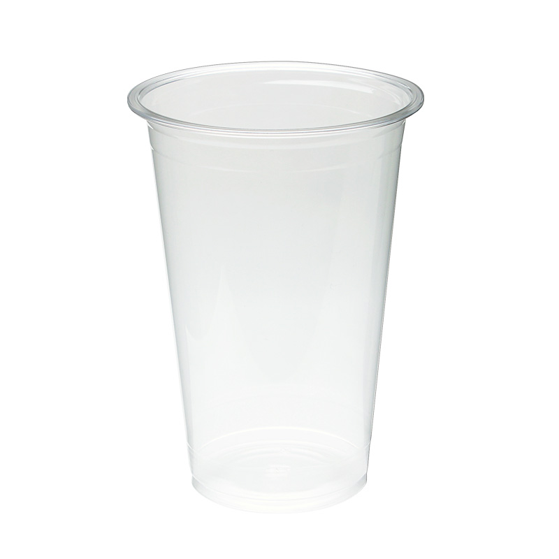 プラスチックカップ TAPS92−510L 17オンスペットカップ 1,000個