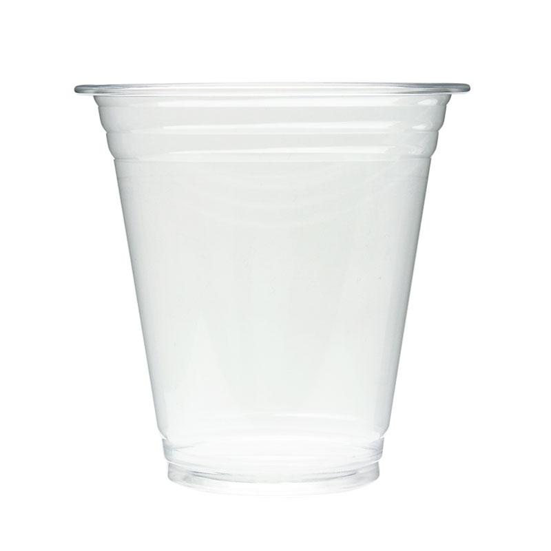 プラスチックカップ TAPS92-320L 11オンス ペットカップ 1,000個