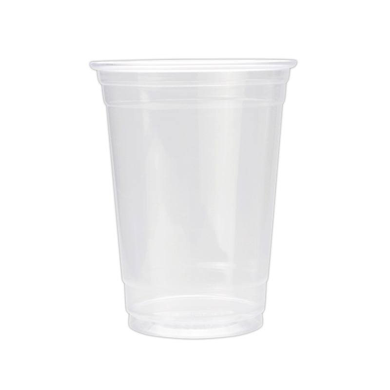 プラスチックカップ HONOR 10オンス ペットカップ HTB10 50個