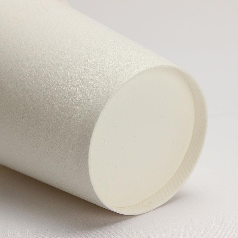 断熱紙コップ 発泡断熱カップ 8オンス 白 1,000個