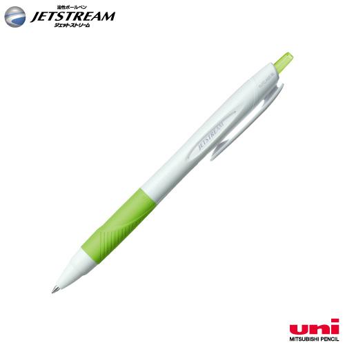 ジェットストリーム 単色ボールペン 0.7mm 名入れ専用